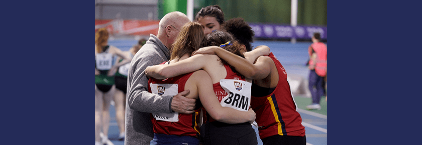 BUCS Nationals Preview: Who will shine in Sheffield?