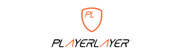 PlayerLayer logo