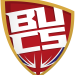 British Universities and Colleges Sport logo