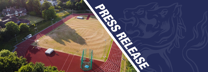 Sport & Fitness welcomes Boccia UK as they prepare for Tokyo